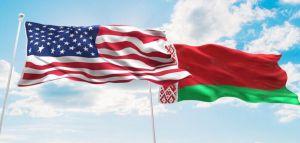 США та Білорусь  повертають послів