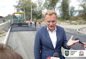 Пропонують зменшити кількість депутатів у Львівській міськраді