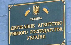 На Київському та Канівському водосховищах просять «канікул»