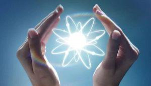 Про внесення змін до деяких законів України у сфері використання ядерної енергії