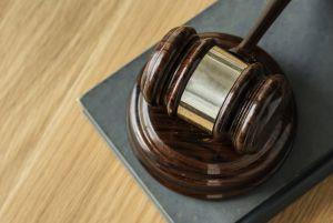 У Закарпатській області прокуратура оскаржила вироки підозрюваним у наркоторгівлі