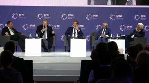 У Польші пройшов Європейський форум нових ідей