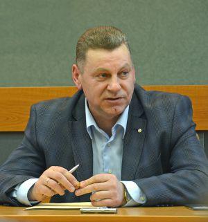 У НАЕК «Енергоатом» обговорили виконання колективного договору
