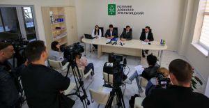 «Розумне довкілля» зробить місто Хмельницький зеленим
