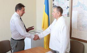 Луганська «Просвіта»: перезавантаження