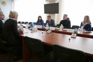 UNICEF продовжить підтримувати Луганщину