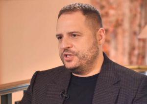 Андрій Єрмак: «Не будемо брати в цьому участь»