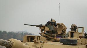 Клятви клятвами, а оборону треба зміцнювати