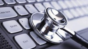Випробовують реєстр е-обліку пацієнтів Рівненщини