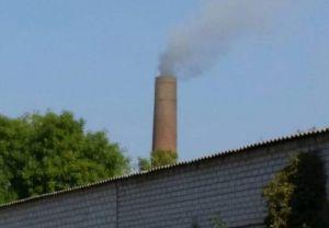 Громада Херсону повстала проти екологічно небезпечного виробництва