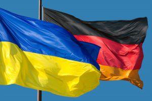 «Друкарню» у Слов'янську відкрили за підтримки німецьких дипломатів