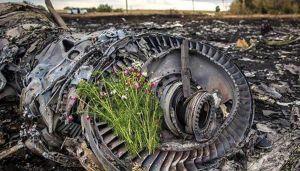 Причин для розслідування «ролі України» в трагедії рейсу MH17 немає