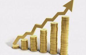 В ОТГ Рівненщини доходи зросли на чверть проти минулого року
