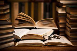 Районні бібліотеки на Херсонщині доживають останні дні