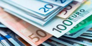 ЄС перерахував Україні 12 млн євро