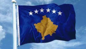 Виборцям Косово обіцяно рай
