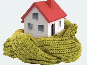 У Хмельницькій області утеплюють будинки безплатно