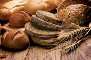 У Сумах оштрафували підприємство через здорожчання хліба