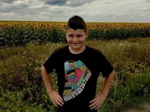 Рятують любителя екстремальних фото із Новоукраїнки