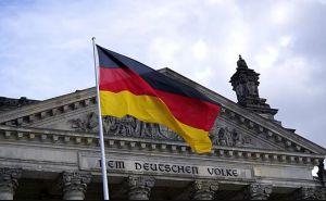 У пошуках кращої долі: «біла» і «чорна» робота в Німеччині