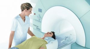 Діагностика на томографі стане доступною для хмельничан