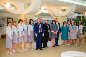 Жителям Мелитополя и Бердянска любая услуга — в кратчайшие сроки