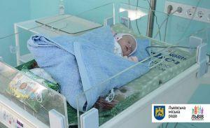 Львів наближається до європейського стандарту