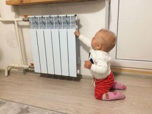 Луганщина добре підготувалася до опалювального сезону
