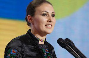 София Федина: Этот праздник должен объединить всех