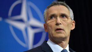 В Одесі чекають генсека НАТО