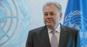 РФ порушує  Женевські  конвенції