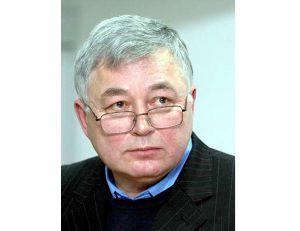 С Владимиром Панченко простятся у памятника Винниченко