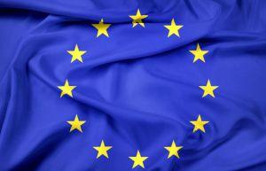 Товарообіг з ЄС зріс ще на дев'ять відсотків