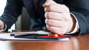 Зміни щодо держрегулювання ринків фінансових послуг