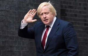 Лондон та Брюссель  домовилися  про Brexit
