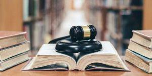 Щодо підстав передачі справи на розгляд Великої Палати Верховного Суду