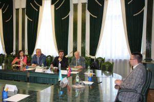 Світовий банк з'ясує, як витрачають гроші у Хмельницькому