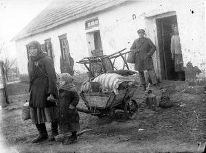 Українська трагедія, яку Німеччина… вивчатиме надалі