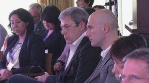 Донецька і Луганська області є сьогодні лідерами децентралізації