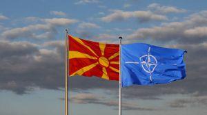 Північна Македонія однією ногою вже в Альянсі
