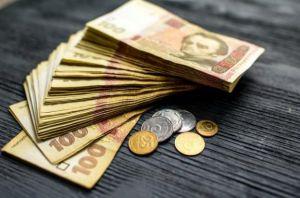 Профспілки вимагають залишити надбавки і доплати педагогам