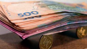 Херсонська область: Багаті теж не платять