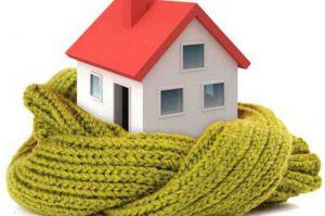 «Теплі» кредити для жителів Житомирщини