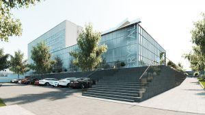 У Вінниці створять інноваційно-технологічний парк