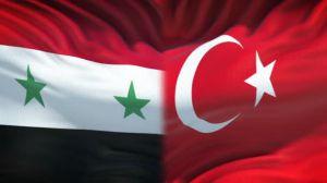 Пильність і ще раз пильність у Сирії