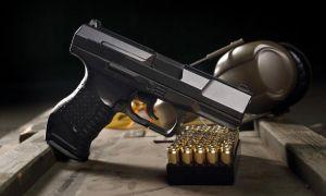 Закон про зброю стане жорсткішим