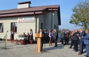 У Теофіпольському районі — день депутата