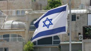 МЗС Ізраїлю оголосило про закриття дипломатичних місій