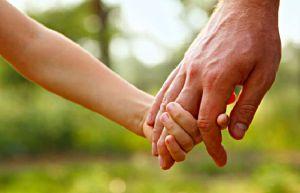 Замість інтернатів — сімейна форма виховання
