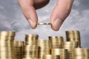 Поповнили місцеві бюджети Луганської області